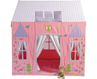 kids playhouses and wigwams