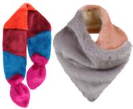 fashion accessory gift ideas