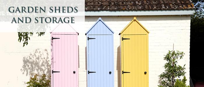 garden-sheds-storage-banner