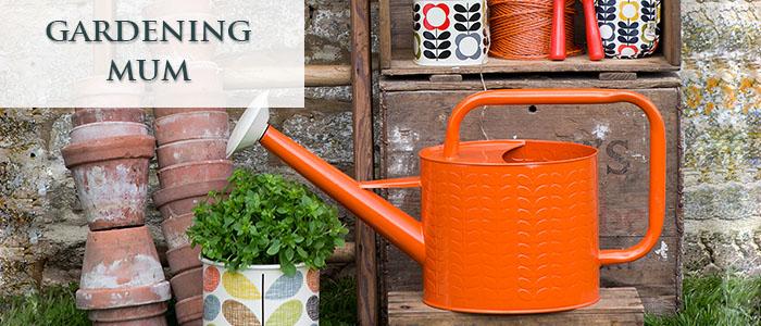 Gardening Mum Gift Ideas