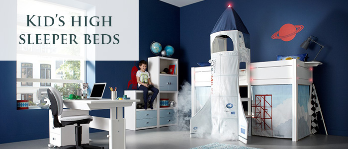 kids-high-sleeper-beds-banner
