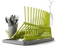 unusual kitchen accessories
