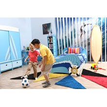 -kids-play-legare-lifestyle-surfs-up.JPG