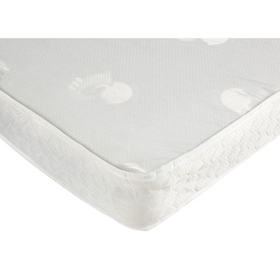 SUPERIOR SPRUNG MATTRESS 90 x 200 x 15