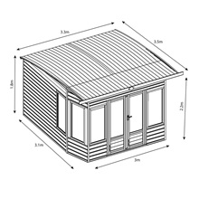 10x10-Helios-Wooden-Summerhouse-Dimensions.jpg