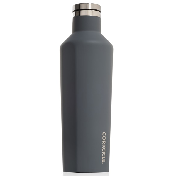 16oz-Matt-Grey-Flask.jpg