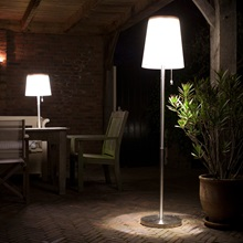 190cm-LED-Garden-Light-Gacoli.jpg