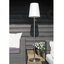 190cm-Solar-Outdoor-Garden-Light.jpg