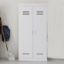 2-Door-Connect-Locker-Wardrobe.jpg