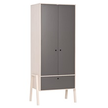 2-Door-Wardrobe-Acacia-Graphite-Closed.jpg