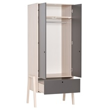 2-Door-Wardrobe-Acacia-Graphite-Open.jpg