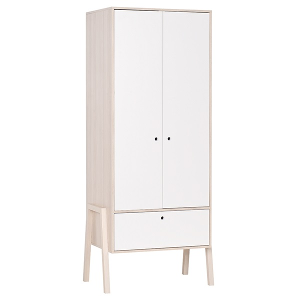 2-Door-Wardrobe-Acacia-White-Closed.jpg