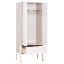 2-Door-Wardrobe-Acacia-White-Open.jpg