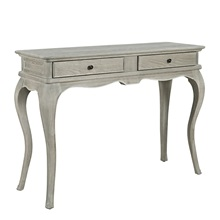 2-Drawer-Dressing-Table-from-Willis-and-Gambier.jpg