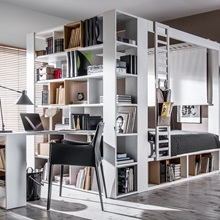 2-Sided-Bookcase.jpg
