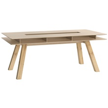 200x100-Dining-Table-Oak-Finish.jpg