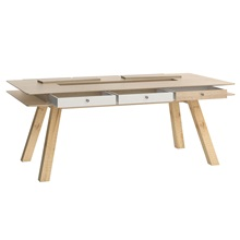 200x100-Oak-Top-Dining-Table.jpg