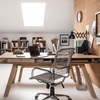 4You Office Furniture from Vox