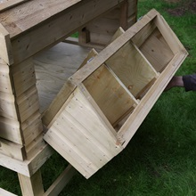 3-Compartment-Nest-Box-for-Large-Chicken-Coop.jpg