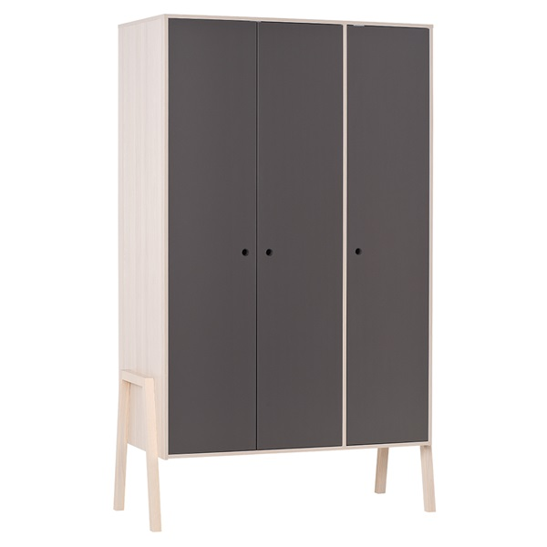3-Door-Wardrobe-Acacia-Graphite-Closed.jpg