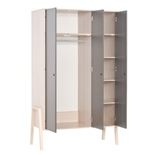 3-Door-Wardrobe-Acacia-Graphite-Open.jpg