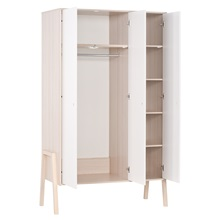 3-Door-Wardrobe-Acacia-White-Open.jpg