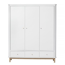 3-Door-Wardrobe-in-White-and-Oak-from-Oliver-Furniture.jpg