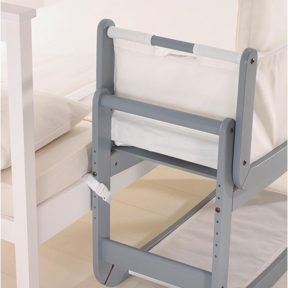 Baby crib for sale redditch -  Newborn Furniture With Storage Safe