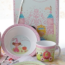 3-Piece-Melamine-Set.jpg