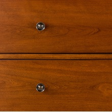 4-Drawer-Chest-of-Drawers-Handles.jpg