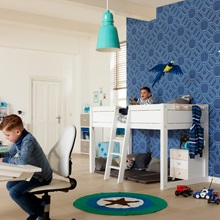 4-In-1-Kids-White-Loft-Bed-Lifetime.jpg