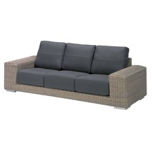 4-Seaasons-Outdoor-Garden-Furniture-with-Synthetic-Rattan-Weave.jpg