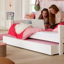 4-in-1-Kids-Bed-Pink-Daybed.jpg