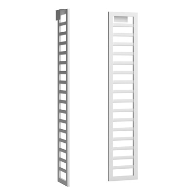 4 You 4 Poster Bed Side Ladder