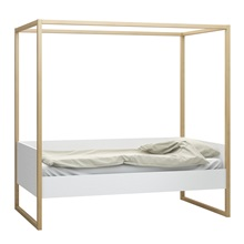 4YOU-Single-Bed-with-Canopy.jpg