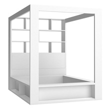 4YOU-Storage-Bed-with-Canopy-Shelves.jpg