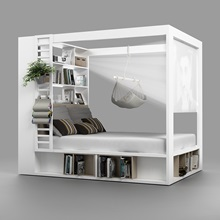 4YOU-Storage-Bed-with-Canopy.jpg