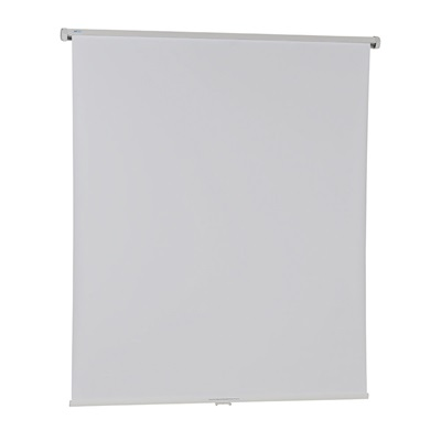4 You Projector Screen