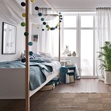 4You-Scandi-4-Poster-Bed.jpg