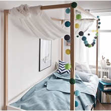 4You-Scandi-Style-Bed-Lifestyle.jpg
