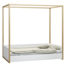 4You-Scandi-Style-Low-Bed.jpg