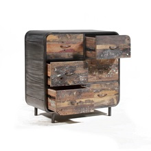 6-Drawer-Storage-Unit-Reclaimed-Wood-2.jpg
