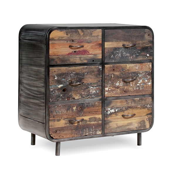 6-Drawer-Storage-Unit-Reclaimed-Wood.jpg