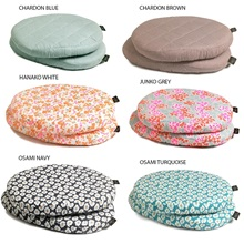 6-cushion-variations-for-Charlie-Crane.jpg