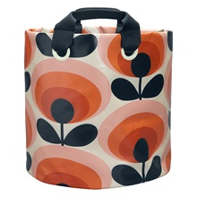 70s-Flower-Large-Fabric-Persimmon-Plant-Bag.jpg