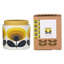 70s-Oval-Flower-Yellow-1-Litre-Storage-Jar.jpg
