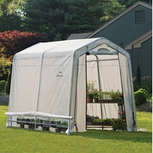 8-x-6-Greenhouse-in-a-box.jpg