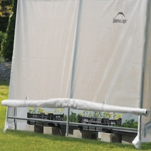 8-x-6-Waterproof-Greenhouse-Side-Panels.jpg