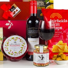 A-Christmas-Carol-Christmas-Hamper-Contents-Close-Up.jpg