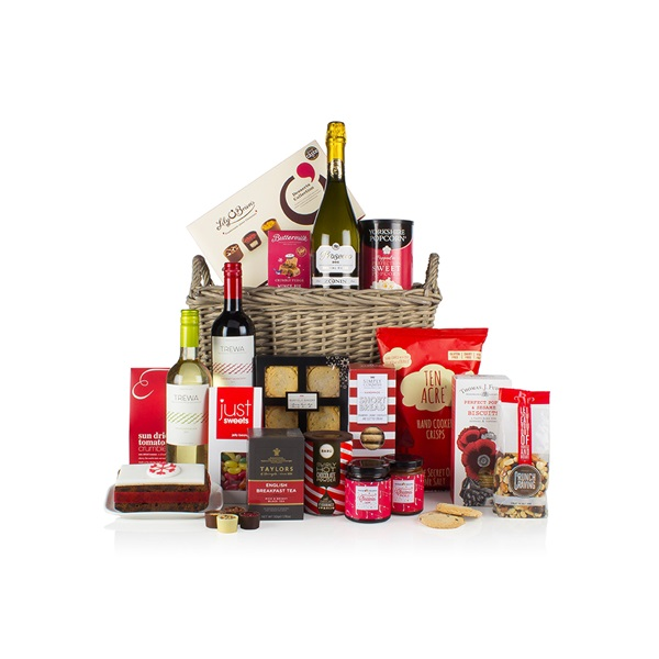 A-Taste-Of-Christmas-Luxury-Basket.jpg
